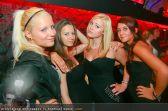 Barfly - Melkerkeller - Fr 10.06.2011 - 44