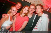 Barfly - Melkerkeller - Fr 10.06.2011 - 61