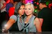Barfly - Melkerkeller - Fr 10.06.2011 - 74