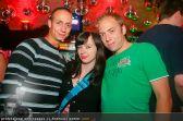 Barfly - Melkerkeller - Fr 10.06.2011 - 80