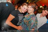 The big one - Melkerkeller - Fr 17.06.2011 - 16