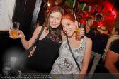 Stilbruch - Melkerkeller - Sa 18.06.2011 - 104