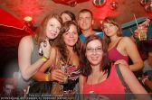 Stilbruch - Melkerkeller - Sa 18.06.2011 - 2