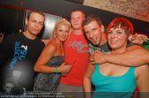 Stilbruch - Melkerkeller - Sa 18.06.2011 - 5