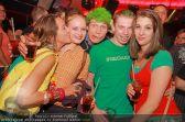Stilbruch - Melkerkeller - Sa 18.06.2011 - 85