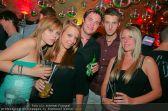 In da Club - Melkerkeller - Sa 02.07.2011 - 1