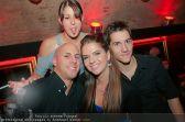 In da Club - Melkerkeller - Sa 02.07.2011 - 11