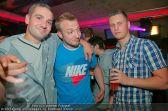 In da Club - Melkerkeller - Sa 02.07.2011 - 14