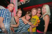 In da Club - Melkerkeller - Sa 02.07.2011 - 21
