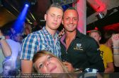 In da Club - Melkerkeller - Sa 02.07.2011 - 22