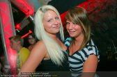 In da Club - Melkerkeller - Sa 02.07.2011 - 24