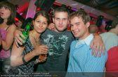 In da Club - Melkerkeller - Sa 02.07.2011 - 25