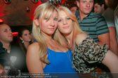 In da Club - Melkerkeller - Sa 02.07.2011 - 27