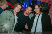 In da Club - Melkerkeller - Sa 02.07.2011 - 29