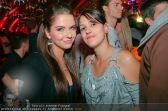In da Club - Melkerkeller - Sa 02.07.2011 - 30