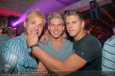 In da Club - Melkerkeller - Sa 02.07.2011 - 32
