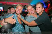 In da Club - Melkerkeller - Sa 02.07.2011 - 33