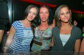 In da Club - Melkerkeller - Sa 02.07.2011 - 34