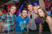 In da Club - Melkerkeller - Sa 02.07.2011 - 35