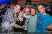 In da Club - Melkerkeller - Sa 02.07.2011 - 38