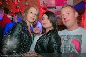 In da Club - Melkerkeller - Sa 02.07.2011 - 4