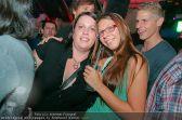 In da Club - Melkerkeller - Sa 02.07.2011 - 40
