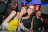In da Club - Melkerkeller - Sa 02.07.2011 - 41