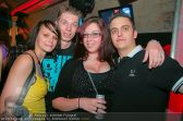 In da Club - Melkerkeller - Sa 02.07.2011 - 42