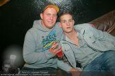 In da Club - Melkerkeller - Sa 02.07.2011 - 44