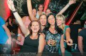In da Club - Melkerkeller - Sa 02.07.2011 - 45