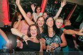 In da Club - Melkerkeller - Sa 02.07.2011 - 46
