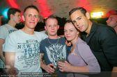 In da Club - Melkerkeller - Sa 02.07.2011 - 47
