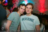 In da Club - Melkerkeller - Sa 02.07.2011 - 48