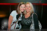 In da Club - Melkerkeller - Sa 02.07.2011 - 5