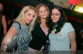 In da Club - Melkerkeller - Sa 02.07.2011 - 51