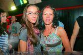 In da Club - Melkerkeller - Sa 02.07.2011 - 55