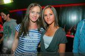 In da Club - Melkerkeller - Sa 02.07.2011 - 56