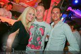 In da Club - Melkerkeller - Sa 02.07.2011 - 57