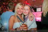 In da Club - Melkerkeller - Sa 02.07.2011 - 58