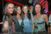 In da Club - Melkerkeller - Sa 02.07.2011 - 6