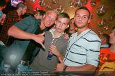 In da Club - Melkerkeller - Sa 02.07.2011 - 60