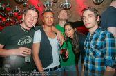 In da Club - Melkerkeller - Sa 02.07.2011 - 61