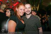 In da Club - Melkerkeller - Sa 02.07.2011 - 62