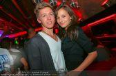 In da Club - Melkerkeller - Sa 02.07.2011 - 66