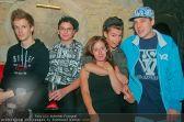 In da Club - Melkerkeller - Sa 02.07.2011 - 70