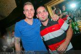 In da Club - Melkerkeller - Sa 02.07.2011 - 73