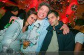 In da Club - Melkerkeller - Sa 02.07.2011 - 74