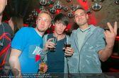 In da Club - Melkerkeller - Sa 02.07.2011 - 75