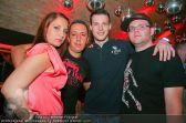 In da Club - Melkerkeller - Sa 02.07.2011 - 76