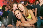 In da Club - Melkerkeller - Fr 08.07.2011 - 13